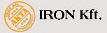 Iron Kft.